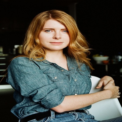 picture of Emma Cline