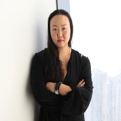 picture of Hanya Yanagihara
