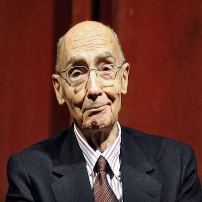 picture of Jose de Sousa Saramago